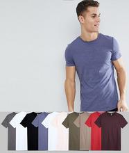 ASOS   Комплект из 10 футболок с круглым вырезом ASOS DESIGN - СКИДКА   Clouty