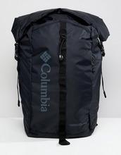 Columbia   Черный рюкзак Columbia Essential Explorer - 20 л - Черный   Clouty
