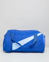 NIKE | Синяя спортивная сумка Nike - Синий | Clouty