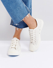 CONVERSE | Серые замшевые кроссовки Converse Jack Purcell - Серый | Clouty