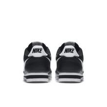 NIKE | Женские кроссовки Nike Classic Cortez | Clouty