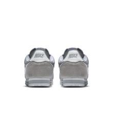 NIKE | Кроссовки унисекс Nike Classic Cortez Nylon | Clouty