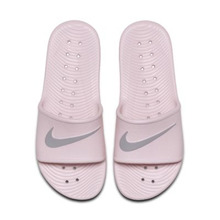 NIKE | Женские шлепанцы Nike Kawa Shower | Clouty