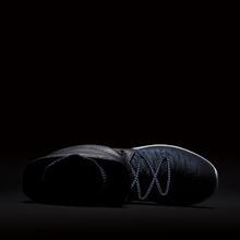 NIKE   Женская обувь Nike Roshe Two Flyknit Hi   Clouty