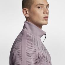 NIKE | Мужская куртка Nike Sportswear Tech Fleece | Clouty