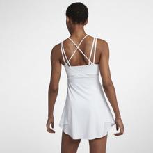 NIKE | Теннисное платье NikeCourt Maria | Clouty