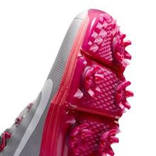 NIKE | Женские кроссовки для гольфа Nike Lunar Command 2 | Clouty