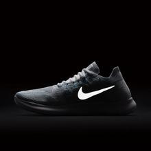 NIKE   Женские беговые кроссовки Nike Free RN Flyknit 2017   Clouty