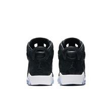 NIKE | Кроссовки для школьников Air Jordan 6 Retro Premium Heiress | Clouty