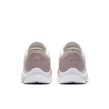 NIKE   Женские кроссовки Nike Air Max Jewell   Clouty