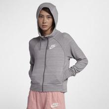 NIKE | Женская куртка из трикотажного материала Nike Sportswear Advance 15 | Clouty