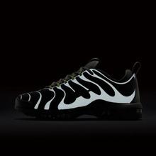 NIKE | Мужские кроссовки Nike Air Max Plus Tn Ultra | Clouty