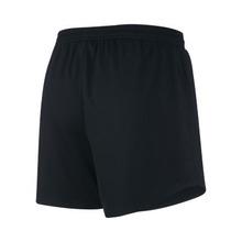 NIKE | Женские футбольные шорты Nike Dri-FIT Academy | Clouty