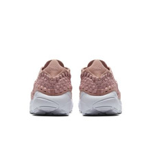 NIKE | Женские кроссовки Nike Air Footscape Woven | Clouty