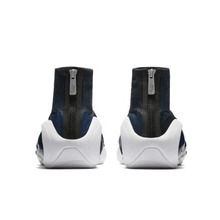 NIKE | Мужские кроссовки Nike Flight Bonafide | Clouty