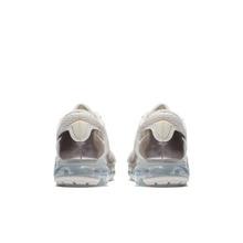NIKE | Беговые кроссовки для школьников Nike Air VaporMax | Clouty