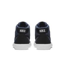 NIKE | Женская обувь для скейтбординга Nike SB Bruin High | Clouty