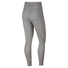 NIKE | Женские брюки Nike Sportswear Tech Fleece | Clouty