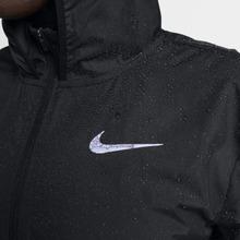 NIKE | Женская беговая куртка Nike Essential | Clouty
