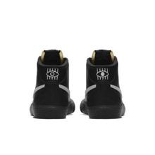 NIKE | Женская обувь для скейтбординга Nike SB Bruin Hi | Clouty