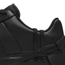 NIKE | Женские кроссовки Nike Air Force 1 Jester XX | Clouty