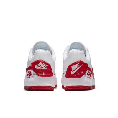 55308a50d079 Женские кроссовки Nike Air Force 1 Jester XX CL000023221329 купить ...