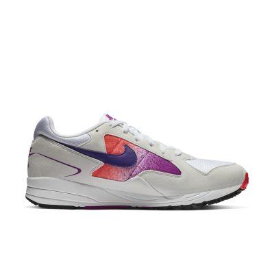 72d5af43 Мужские кроссовки Nike Air Skylon II купить в интернет-магазине ...