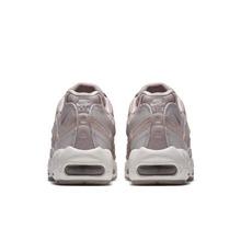 NIKE | Женские кроссовки Nike Air Max 95 LX | Clouty
