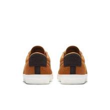 NIKE | Женские кроссовки Nike Blazer Low LX | Clouty