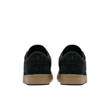 NIKE | Женские кроссовки Nike Blazer Low | Clouty