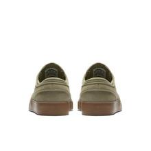 NIKE   Женская обувь для скейтбординга Nike Zoom Stefan Janoski   Clouty