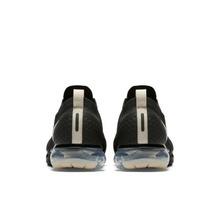 NIKE | Кроссовки Nike Air VaporMax Flyknit Moc 2 | Clouty