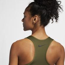 NIKE | Женская майка JDI Nike Pro | Clouty