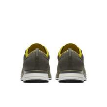 NIKE | Кроссовки унисекс Nike Flyknit Trainer | Clouty