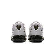 NIKE | Мужские беговые кроссовки Nike Air VaporMax | Clouty