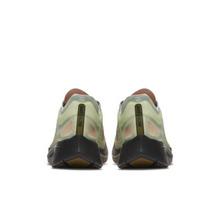 NIKE | Беговые кроссовки унисекс Nike Zoom Fly SP | Clouty