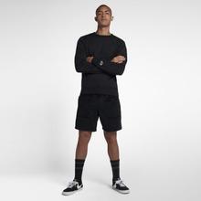 NIKE | Мужской свитшот Nike SB Icon | Clouty