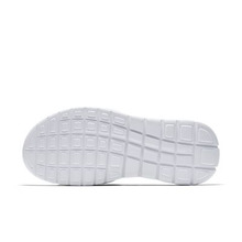 NIKE | Женские сандалии Hurley One And Only Fusion Slide | Clouty