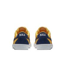 NIKE | Женская обувь для скейтбординга Nike SB Bruin Low | Clouty