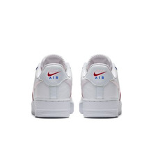 NIKE   Женские кроссовки Nike Air Force 1 Low   Clouty