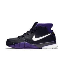 NIKE | Баскетбольные кроссовки Kobe 1 Protro | Clouty