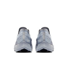 NIKE | Беговые кроссовки унисекс Nike Zoom Fly SP Fast | Clouty