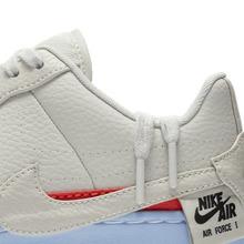 NIKE | Женские кроссовки Nike AF1 Jester XX SE | Clouty
