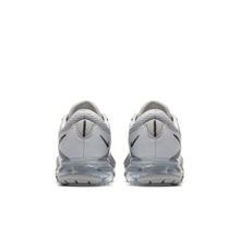 NIKE | Кроссовки для школьников Nike Air VaporMax | Clouty