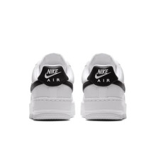 NIKE | Женские кроссовки Nike Air Force 1 Upstep | Clouty