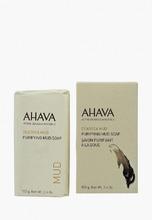 Ahava | Мыло | Clouty