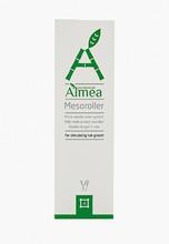 Almea   Мезороллер для кожи головы   Clouty