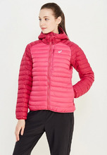 ASICS | Куртка | Clouty