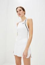 ASICS | Платье | Clouty