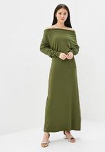BEyou | Платье | Clouty